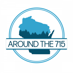 Around-The-715-Circle