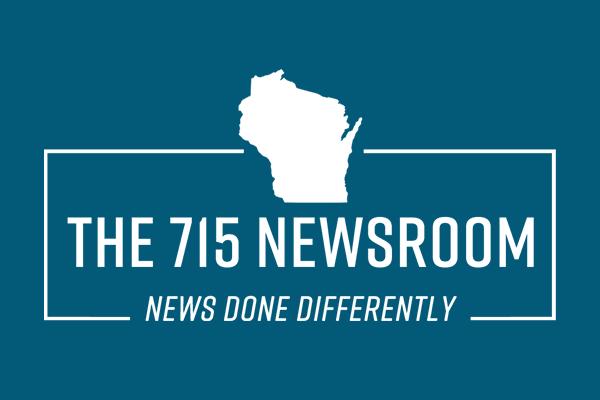 Newsroom icon