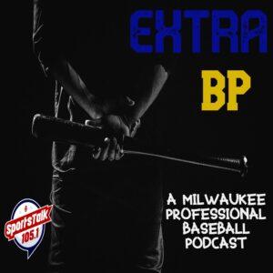 EXTRA-BP-1