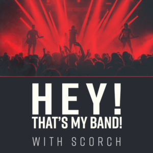 HTMB Podcast Thumbnail (1)