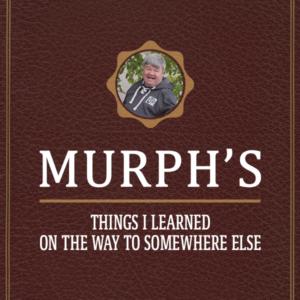 Murphs Things