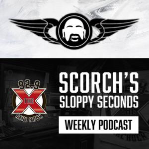 Sloppy Seconds thumbnail